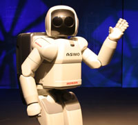 ASIMO thanks all of the schools that submitted such great entries to the ASIMO Essay Contest!